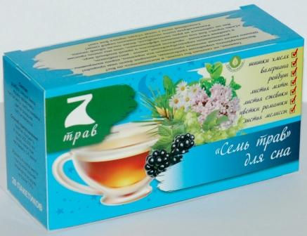 чаи для похудения рецепты