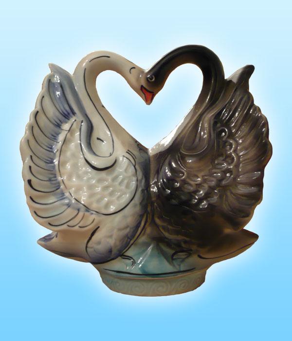 лебедушка чай для похудения форум
