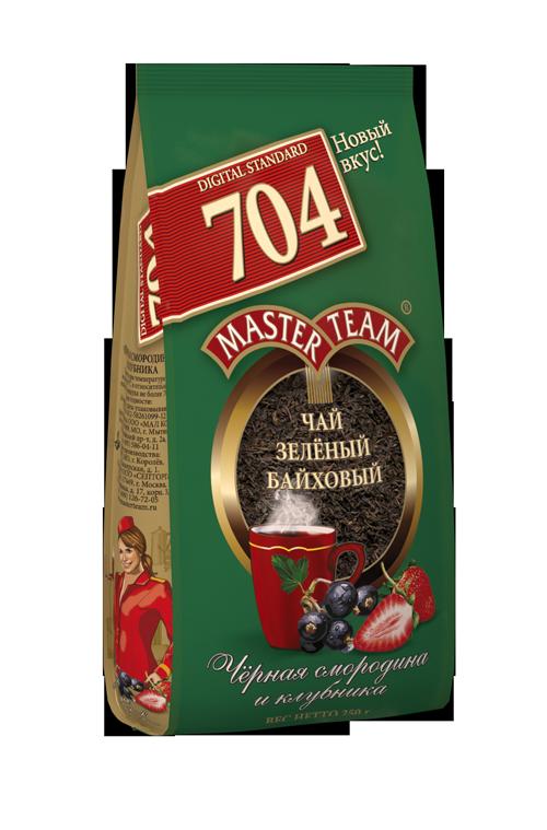 Чай мастер тим подарочный набор с фарфоровой