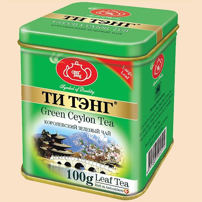 чай мате для похудения