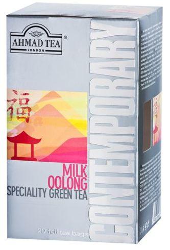 чай оолонг для похудения отзывы
