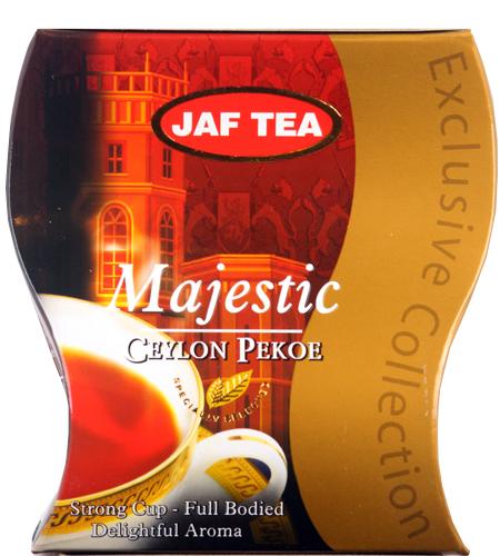 чай для похудения золотой алтай 6 отзывы