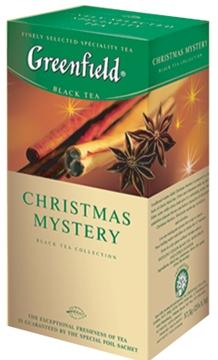 http://www.tea-home.ru/userfiles/image/greenfield/pak/frukt/christmas(1).jpg