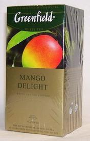 http://www.tea-home.ru/userfiles/image/greenfield/pak/frukt/mango(1).jpg